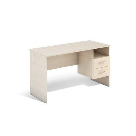 Офисный стол с шухлядами Сенс S1.11.13 (M-Concept)