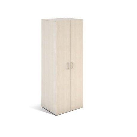Шкаф гардеробный Сенс S5.30.19 (M-Concept)