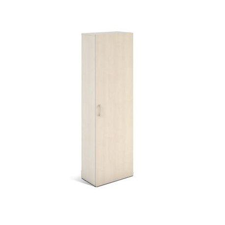 Шкаф гардеробный Сенс S5.31.19 (M-Concept)