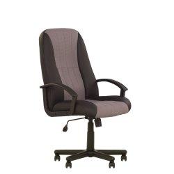 Кресло руководителя Mexico / Меxико (Новый стиль)