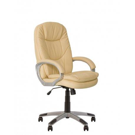 Кресло руководителя Bonn / Бонн (Новый стиль)