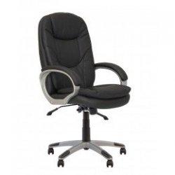 Кресло руководителя Bonn / Бонн Anyfix (Новый стиль)