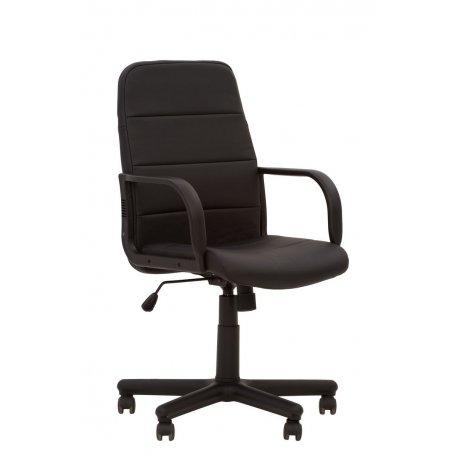Кресло руководителя Booster / Бустер (Новый стиль)