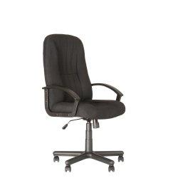 Кресло руководителя Classic / Классик (Новый стиль)