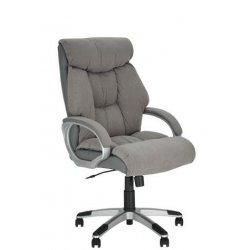 Кресло руководителя Cruise / Круиз (Новый стиль)
