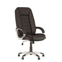Кресло руководителя Dakar / Дакар (Новый стиль)