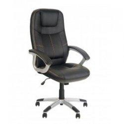 Кресло руководителя Drive / Драйв (Новый стиль)