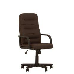 Кресло руководителя Expert / Эксперт (Новый стиль)