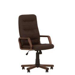 Кресло руководителя Expert / Эксперт EX (Новый стиль)