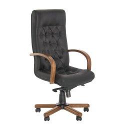 Кресло руководителя Fidel / Фидель EX (Новый стиль)