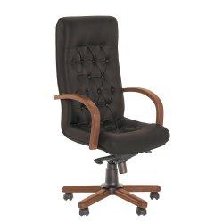 Кресло руководителя Fidel / Фидель Lux EX (Новый стиль)