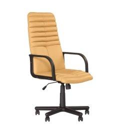 Кресло руководителя Galaxy / Галакси (Новый стиль)