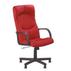 Кресло руководителя Germes / Гермес (Новый стиль)