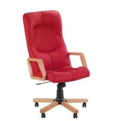 Кресло руководителя Germes / Гермес EX (Новый стиль)