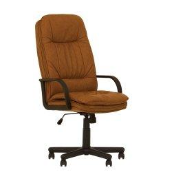 Кресло руководителя Helios / Гелиос (Новый стиль)