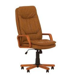 Кресло руководителя Helios / Гелиос EX (Новый стиль)