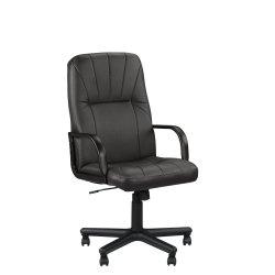 Кресло руководителя Macro / Макро (Новый стиль)