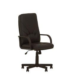 Кресло руководителя Manager / Менджер AT (Новый стиль)