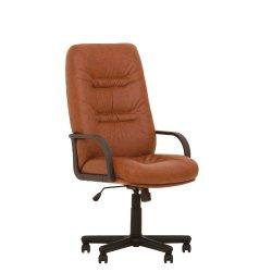 Кресло руководителя Minister / Министер (Новый стиль)