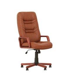 Кресло руководителя Minister / Министер EX (Новый стиль)