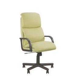 Кресло руководителя Nadir / Надир (Новый стиль)