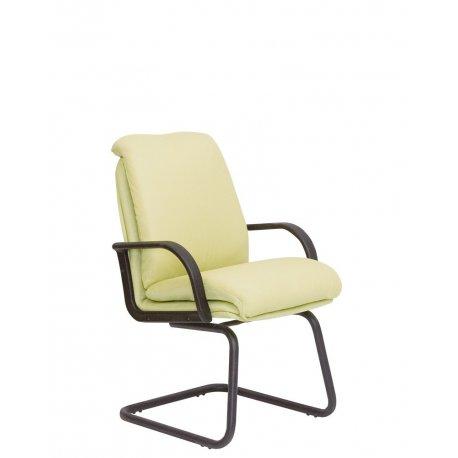 Конференц-стул Nadir / Надир CF LB (Новый стиль)