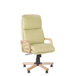 Кресло руководителя Nadir / Надир EX (Новый стиль)