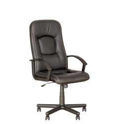 Кресло руководителя Omega / Омега BX (Новый стиль)