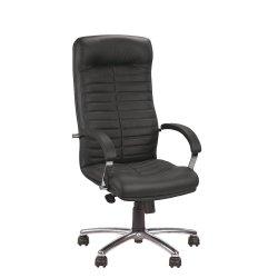 Кресло для руководителя Орион фото