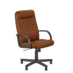 Кресло руководителя Orman / Орман (Новый стиль)