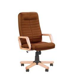 Кресло руководителя Orman / Орман EX (Новый стиль)