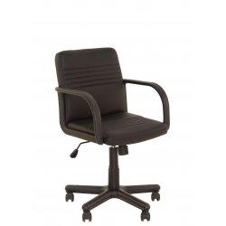 Кресло руководителя Partner / Партнер (Новый стиль)