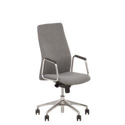 Кресло руководителя Solo / Соло (Новый стиль)