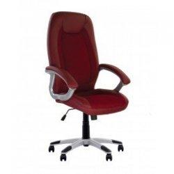 Кресло руководителя Sparko / Спарко (Новый стиль)