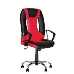 Кресло руководителя Sport / Спорт-9 (Новый стиль)