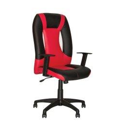 Кресло руководителя Sport / Спорт-R (Новый стиль)