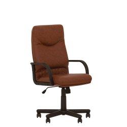 Кресло руководителя Swing / Свинг (Новый стиль)