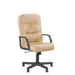 Кресло руководителя Tantal / Тантал (Новый стиль)
