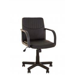 Кресло руководителя Trade / Трейд (Новый стиль)