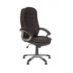 Кресло руководителя Valetta / Валетта (Новый стиль)