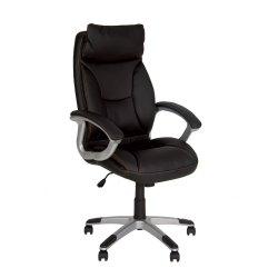 Кресло руководителя Verona / Верона (Новый стиль)