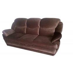 Диван Диор с креслами