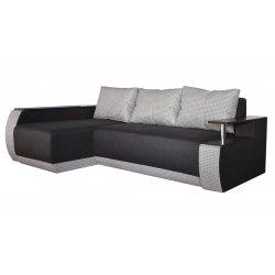 Угловой диван Берлин