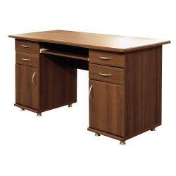 Стол офисный 2Т