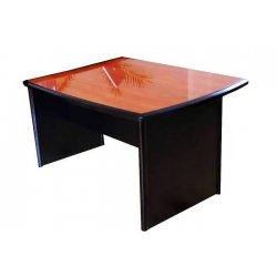 Приставной стол для посетителей Стар