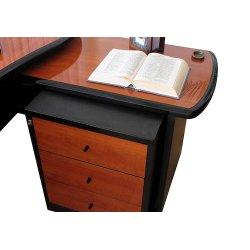 Приставной стол под телефон Стар