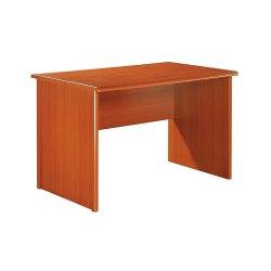 Стол-120 с надставкой Офис-менеджер