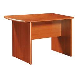 Стол приставной передний Офис-менеджер