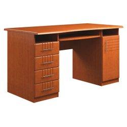 Стол письменный-140 Офис-менеджер