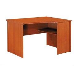 Стол угловой 120х90 Офис-менеджер